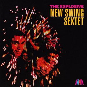 New Swing Sextet 歌手頭像