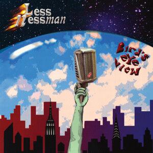 Less Nessman 歌手頭像