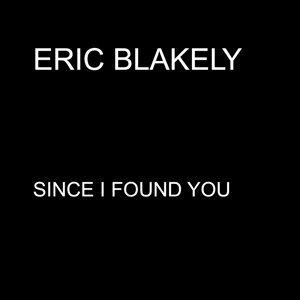 Eric Blakely