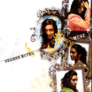 Sharon Muthu 歌手頭像