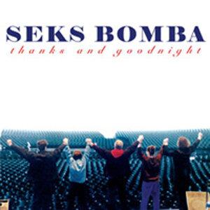 Seks Bomba