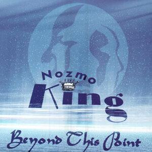 Nozmo King
