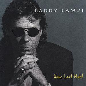 Larry Lampi 歌手頭像