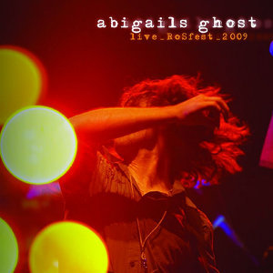 Abigail's Ghost 歌手頭像