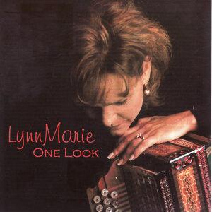 LynnMarie