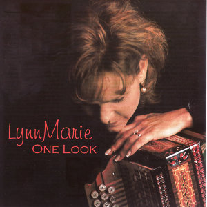 LynnMarie 歌手頭像