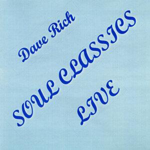 Dave Rich 歌手頭像