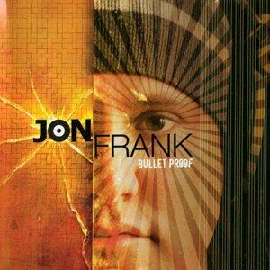 Jon Frank 歌手頭像