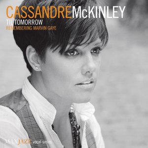 Cassandre McKinley 歌手頭像