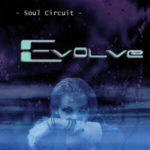 Soul Circuit 歌手頭像