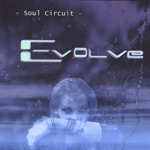 Soul Circuit