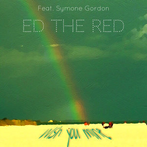 Ed The Red 歌手頭像