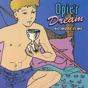 Opie's Dream 歌手頭像