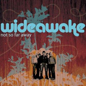 Wideawake 歌手頭像