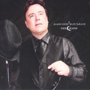 Jason Rylan 歌手頭像