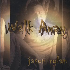 Jason Rylan