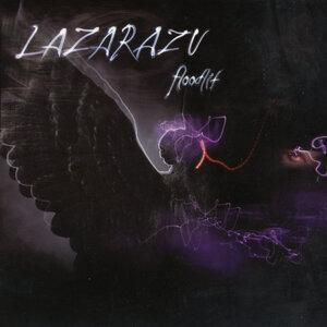 Lazarazu 歌手頭像