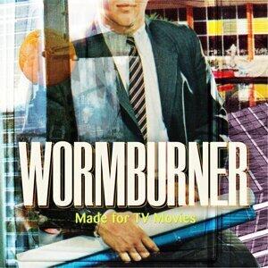 Wormburner 歌手頭像