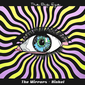 The Mirrors / Hinkel 歌手頭像