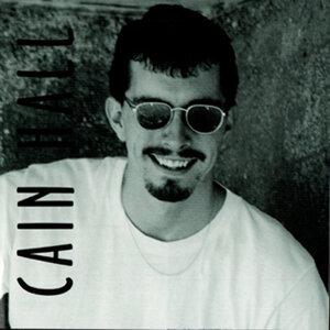 Cain Hall 歌手頭像