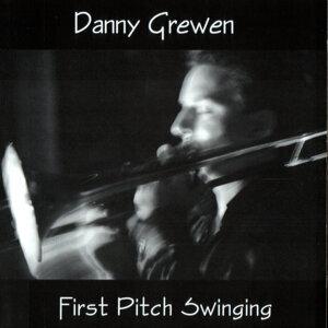 Danny Grewen