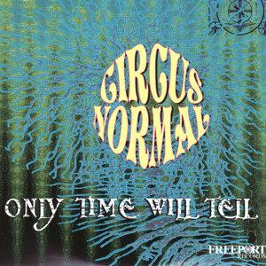 Circus Normal 歌手頭像