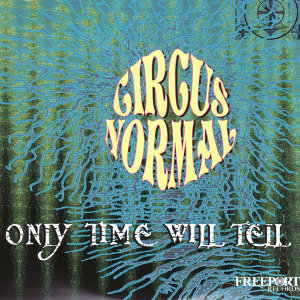 Circus Normal