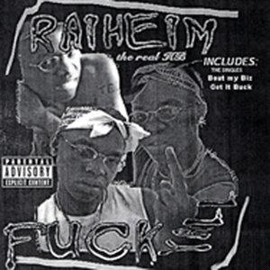 Raiheim 歌手頭像