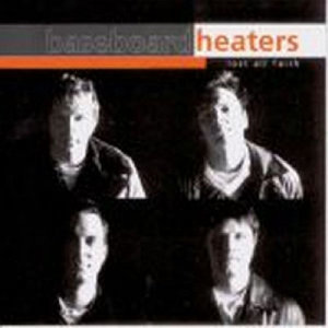 The Baseboard Heaters 歌手頭像