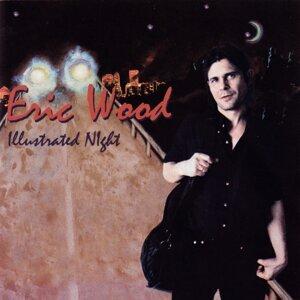 Eric Wood 歌手頭像
