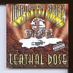 Dub Deuce Mafia 歌手頭像