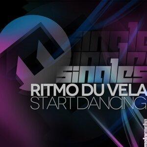 Ritmo Du Vela 歌手頭像