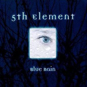 5th Element 歌手頭像