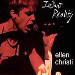 Ellen Christi 歌手頭像