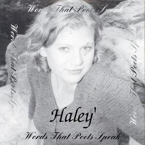 Haley' 歌手頭像