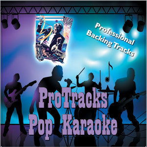 ProTracks (Karaoke) 歌手頭像