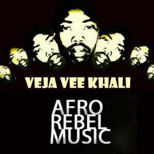 Veja Vee Khali 歌手頭像
