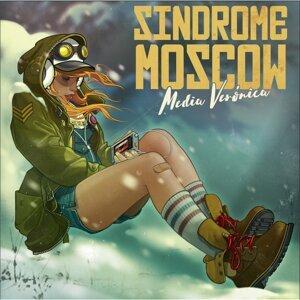 Síndrome Moscow 歌手頭像