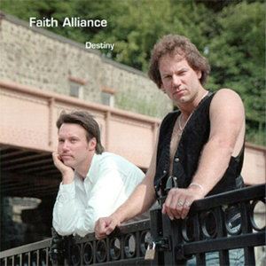 Faith Alliance