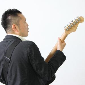 宮嶋悟斗流 歌手頭像