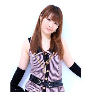 佐倉ユキ 歌手頭像
