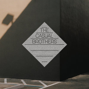 The Casual Brothers 歌手頭像