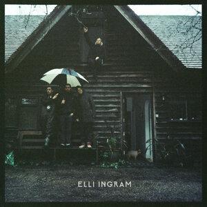 Elli Ingram 歌手頭像