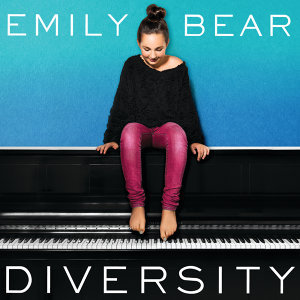 Emily Bear 歌手頭像