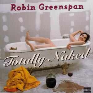 Robin Greenspan 歌手頭像