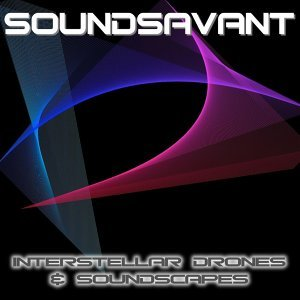 Soundsavant - Mood Music, Vol  1: Tense, Sad and Scary - KKBOX