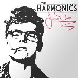 The Harmonics 歌手頭像