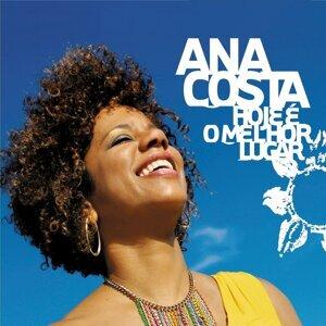 Ana Costa 歌手頭像