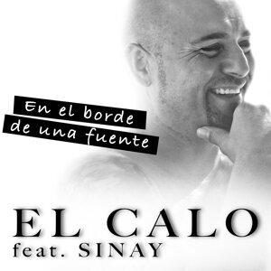 El Calo 歌手頭像