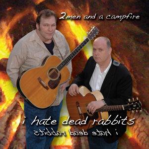2 Men And A Campfire 歌手頭像